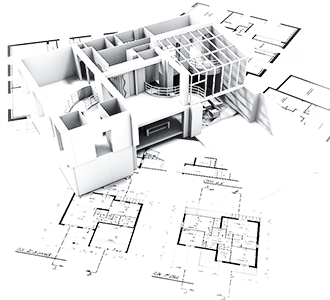Architectural design services Islamabad