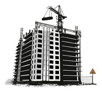 Grey Structure Services