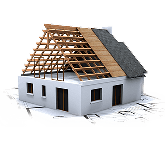Home Repair Services islamabad